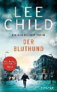 Cover-Bild zu Child, Lee: Der Bluthund