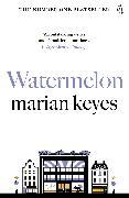Cover-Bild zu Keyes, Marian: Watermelon