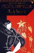 Cover-Bild zu Keane, Molly: Good Behaviour