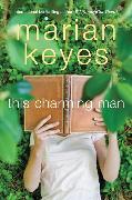 Cover-Bild zu Keyes, Marian: This Charming Man