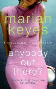 Cover-Bild zu Keyes, Marian: Anybody Out There?
