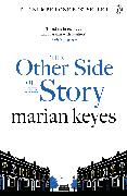 Cover-Bild zu Keyes, Marian: The Other Side of the Story