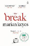 Cover-Bild zu Keyes, Marian: The Break