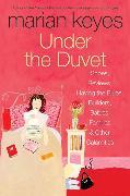 Cover-Bild zu Keyes, Marian: Under the Duvet