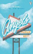 Cover-Bild zu Keyes, Marian: Angels