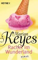 Cover-Bild zu Keyes, Marian: Rachel im Wunderland