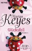 Cover-Bild zu Keyes, Marian: Glücksfall