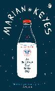 Cover-Bild zu Keyes, Marian: The Brightest Star in the Sky
