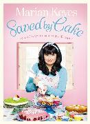 Cover-Bild zu Keyes, Marian: Saved by Cake