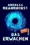 Cover-Bild zu Brandhorst, Andreas: Das Erwachen