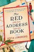 Cover-Bild zu Lundberg, Sofia: Red Address Book (eBook)