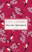 Cover-Bild zu Lundberg, Sofia: Das rote Adressbuch