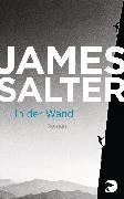 Cover-Bild zu Salter, James: In der Wand