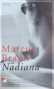 Cover-Bild zu Braun, Marcus: Nadiana