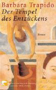 Cover-Bild zu Trapido, Barbara: Tempel des Entzückens
