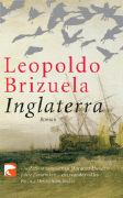 Cover-Bild zu Brizuela, Leopoldo: Inglaterra
