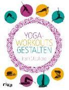 Cover-Bild zu Stephens, Mark: Yoga-Workouts gestalten