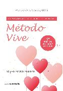Cover-Bild zu Gonçalves, Paulo Akasico: Método Vive (eBook)