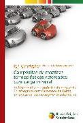 Cover-Bild zu Neiva, Taylaine Gonçalves: Compósitos de matrizes termoplásticas reforçados com carga mineral