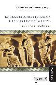Cover-Bild zu Suñol, Viviana: Retórica, filosofía y educación: de la Antigüedad al Medioevo (eBook)