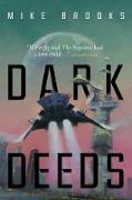 Cover-Bild zu Brooks, Mike: Dark Deeds (eBook)