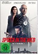 Cover-Bild zu Maron, Gidon: Spider in the Web