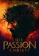 Cover-Bild zu Fitzgerald, Benedict: Die Passion Christi