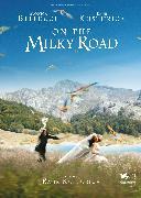 Cover-Bild zu Emir Kusturica (Reg.): On the Milky Road (F)