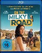 Cover-Bild zu Kusturica, Emir: On the Milky Road