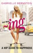 Cover-Bild zu Bernstein, Gabrielle: Add More -Ing to Your Life (eBook)