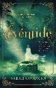Cover-Bild zu Goodman, Sarah: Eventide
