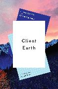 Cover-Bild zu Thornton, James: Client Earth