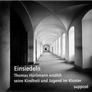 Cover-Bild zu Hürlimann, Thomas: Einsiedeln