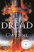 Cover-Bild zu Gwynne, John: A Time of Dread