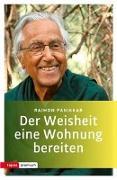Cover-Bild zu Pannikar, Raimon (Hrsg.): Der Weisheit eine Wohnung bereiten