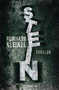 Cover-Bild zu Kleindl, Reinhard: Stein