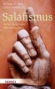 Cover-Bild zu Said, Behnam T. (Hrsg.): Salafismus