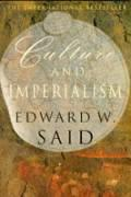 Cover-Bild zu Said, Edward W: Culture and Imperialism