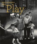 Cover-Bild zu Garcia, .: Photography and Play