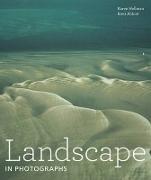 Cover-Bild zu Hellman, .: Landscape in Photographs