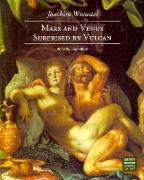 Cover-Bild zu Lowenthal, .: Joachim Wtewael -Mars and Venus Surprised by Vulcan