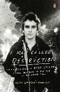 Cover-Bild zu George-Warren, Holly: A Man Called Destruction