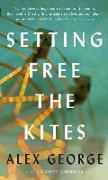 Cover-Bild zu George, Alex: SETTING FREE THE KITES -LP