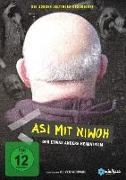 Cover-Bild zu Jürgen Zeltinger (Schausp.): Asi Mit Niwoh