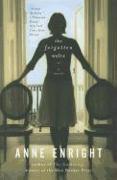 Cover-Bild zu Enright, Anne: The Forgotten Waltz