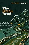 Cover-Bild zu Enright, Anne: The Green Road