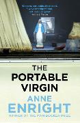 Cover-Bild zu Enright, Anne: The Portable Virgin