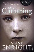 Cover-Bild zu Enright, Anne: The Gathering
