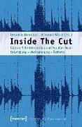 Cover-Bild zu Brockhaus, Immanuel (Hrsg.): Inside The Cut (eBook)