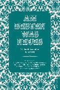 Cover-Bild zu Ahne: Am besten was Neues